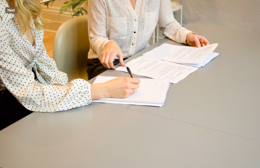 Paycheck Protection Program (PPP) Loan Explanation
