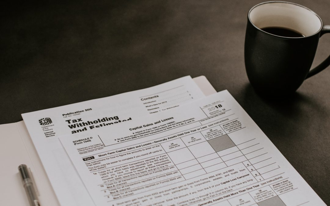 Are you missing out on a $250,000 tax credit?