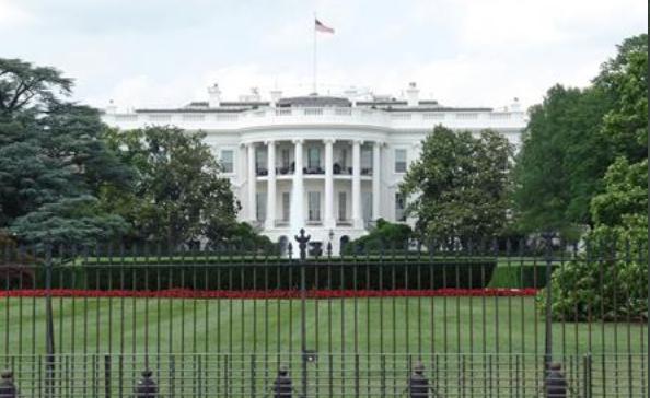 2021 American Rescue Plan Act – breaking it down