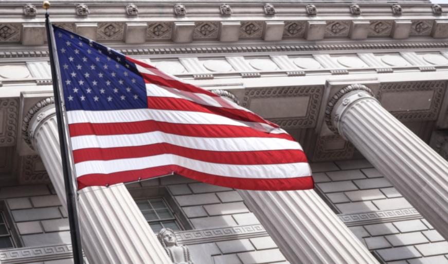 Tax Proposals by Biden-Harris Administration